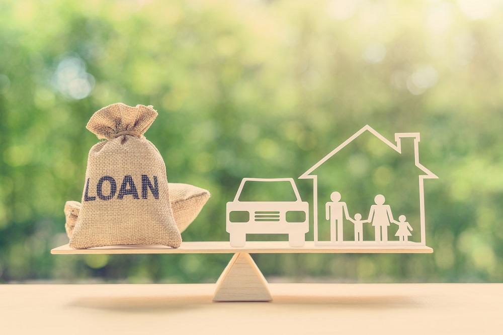 LoanOfficer