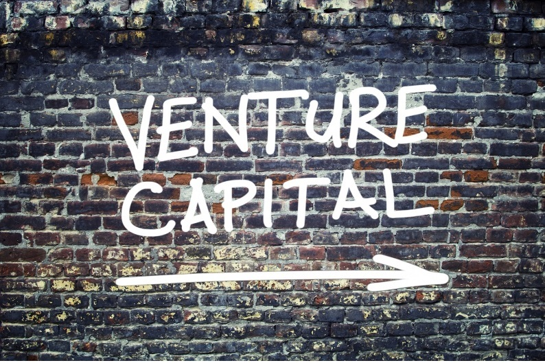 """Featured image for """"Career Guide – Venture Capital"""""""