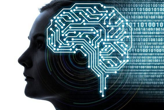 """Featured image for """"Best AI & ML Courses for Banking & Finance (2021)"""""""