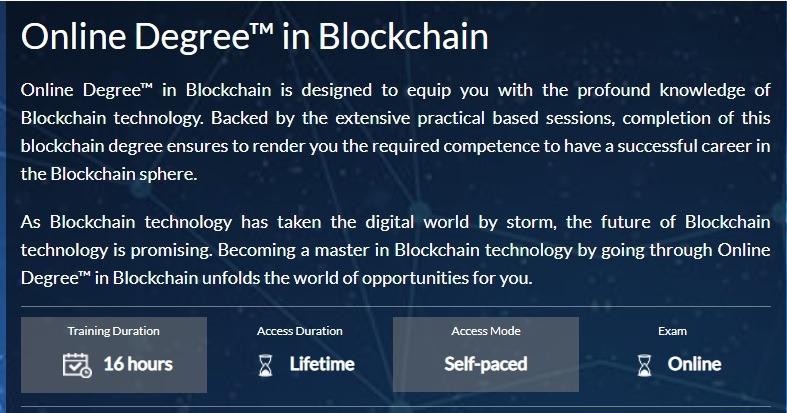 BC-Blockchain
