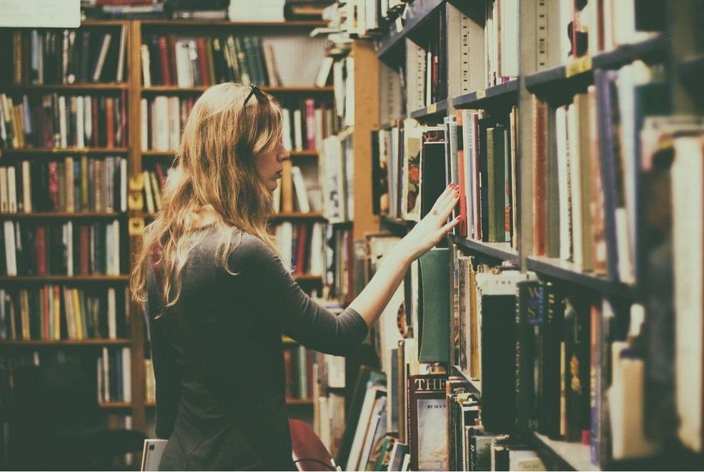 Best-IB-Books