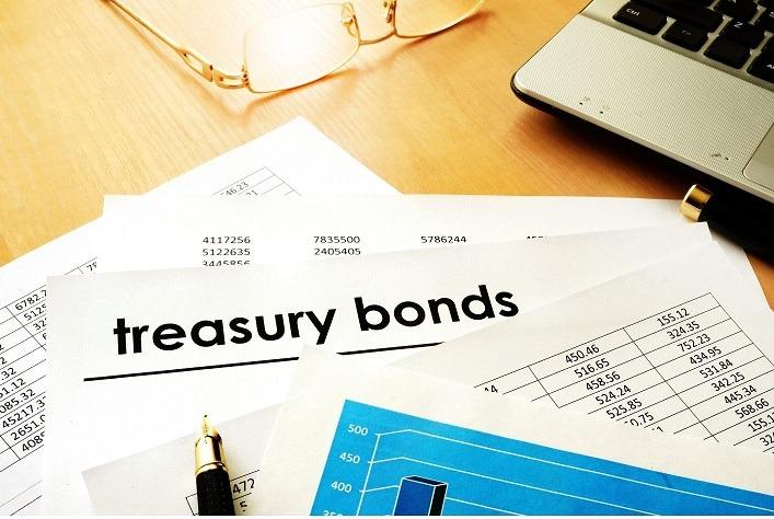 Bonds-Courses