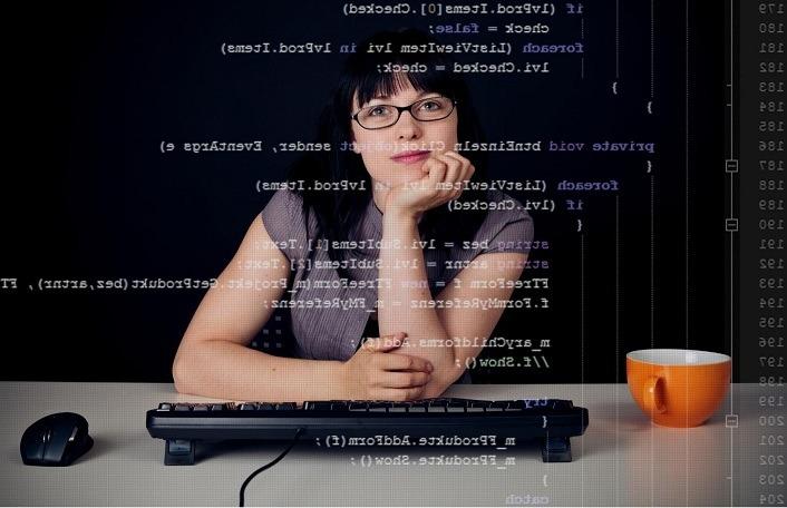 C++Courses