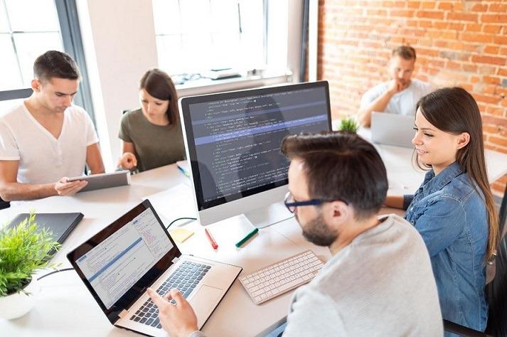 Java-Courses