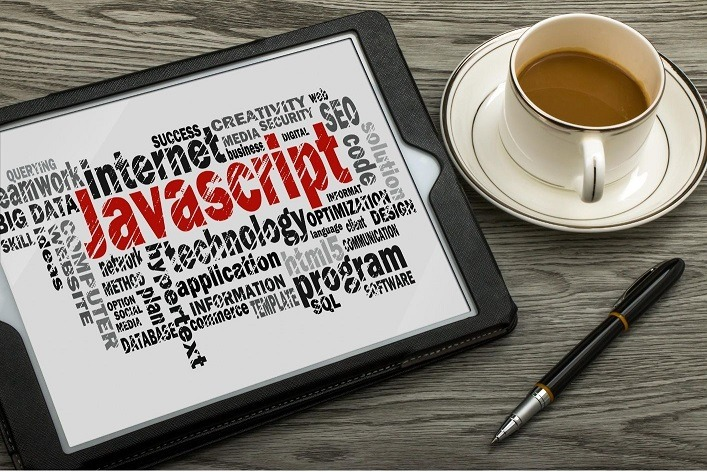 JavaScript-Courses