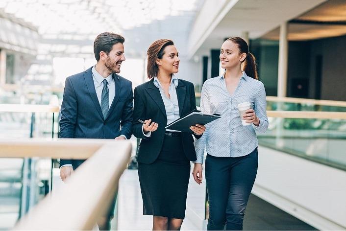 Leadership-Courses