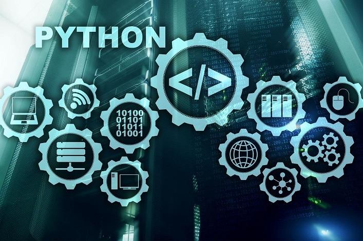 Python-Courses