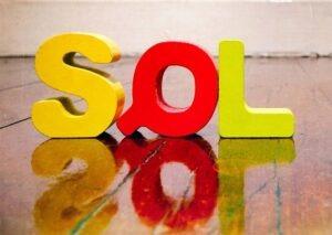 SQL-Courses